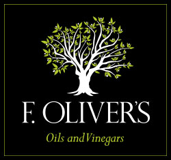 F. Olivers - Oils,  Vinegars, & Other Exceptional Ingredients